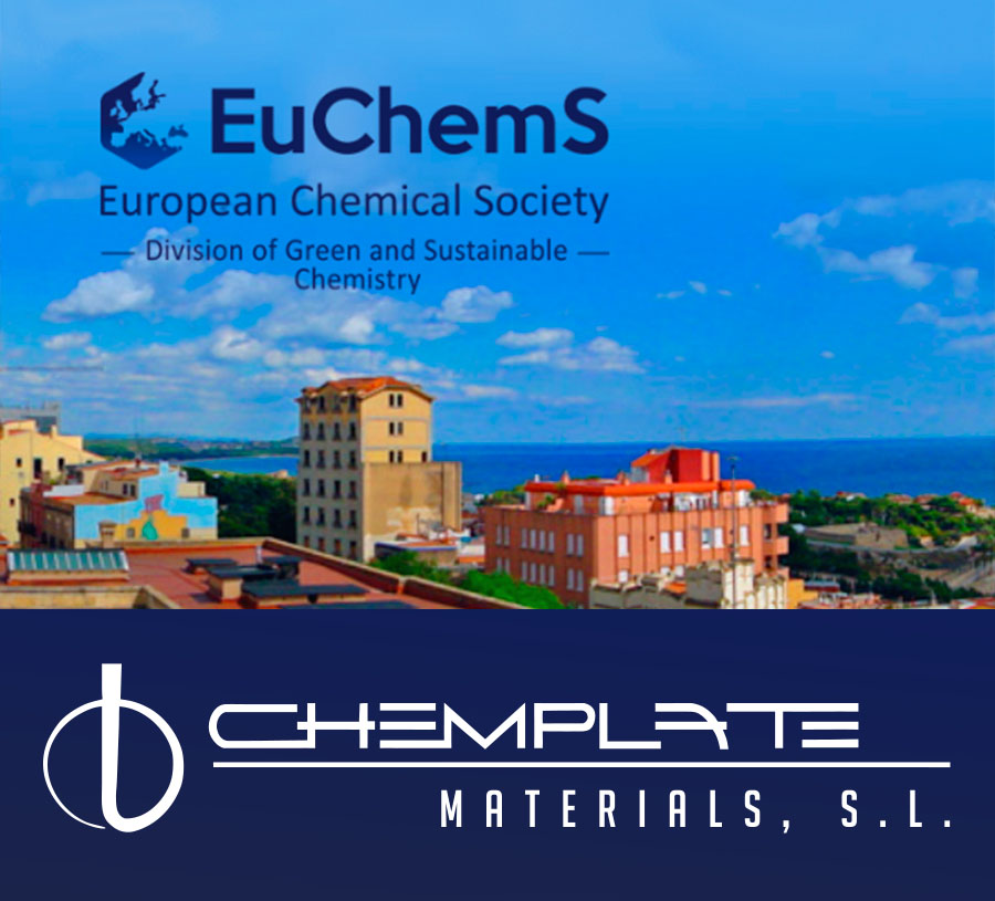 Foto_News_CHEMPLATE_EuCHEMS2019A.jpg