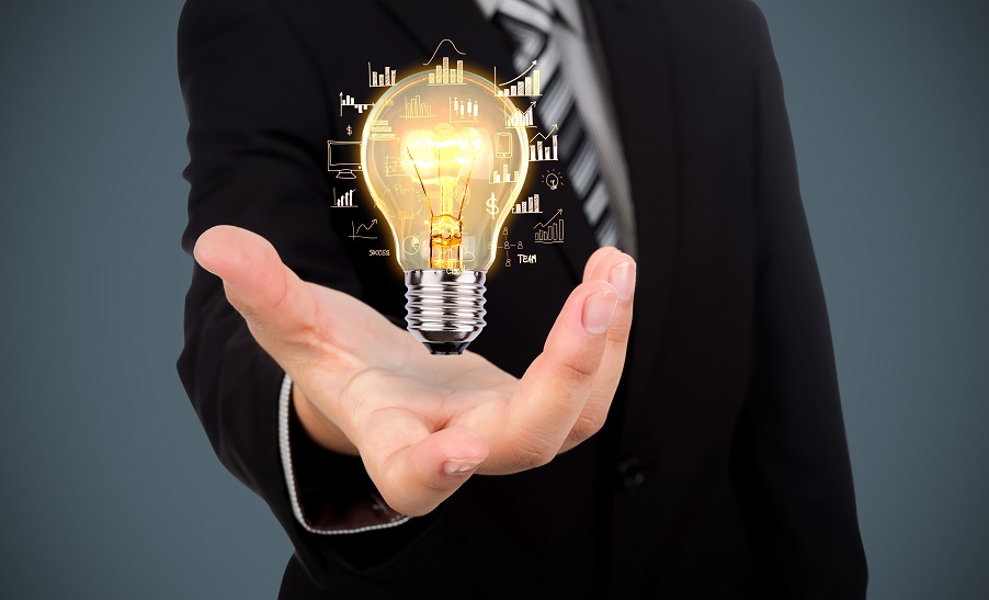 businessman-with-light-bulb-in-his-hand.jpg