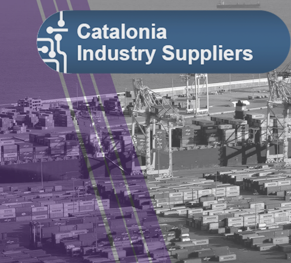 catalonia industry suppliers.png
